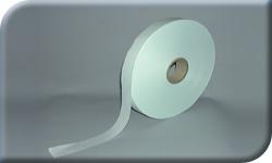 clean paper sokanshi roll