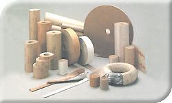 export packaging material