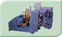 packaging,material handling machine