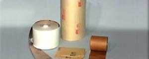 防錆紙、挿間紙、金属合紙、防水紙のイメージ